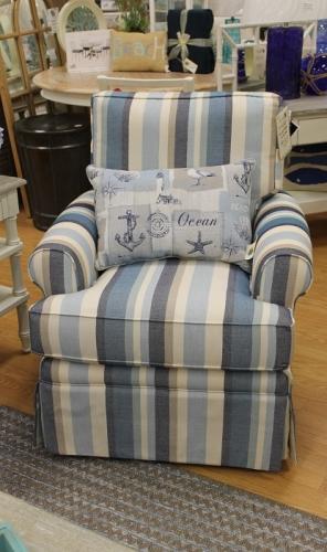 Sunshine Casual Furniture   Sunshine Furniture