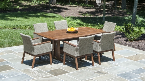 Patio Furniture Makers.Vero Beach Furniture Store Sunshine Casual Furniture